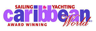 Caribbean World Yachting