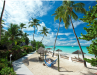 ENJOY £100 OFF PER BOOKING WITH YOUR NEXT TRIP TO SANDALS AND BEACHES RESORTS