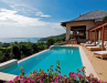 5-STAR CANOUAN ESTATE, ST. VINCENT & the GRENADINES  HEAVEN ON EARTH