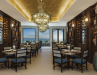 SANDALS ROYAL CARIBBEAN INTRODUCES TWO NEW GOURMET RESTAURANTS
