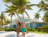SAVE AN EXTRA £150 PER BOOKING ON A ROMANTIC BREAK WITH SANDALS RESORTS' VALENTINE'S DAY FLASH SALE