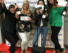 'SANDALS ON TOUR' AGENT QUIZ NIGHTS CONTINUE