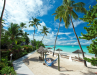 BOOK A BREAK WITH THE SANDALS SALE