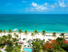 SAVE MORE WITH LONGER STAYS AT SANDALS RESORTS
